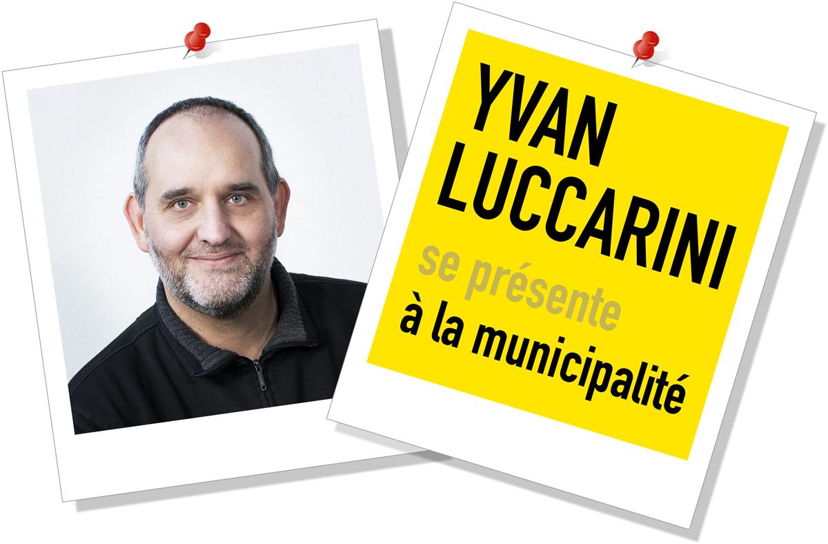 yvanluccarini_mun_WEB