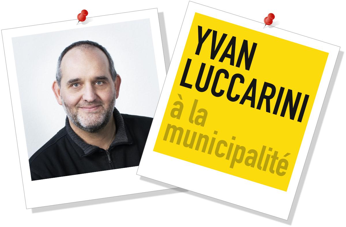 yvanluccarini_mun2_WEB