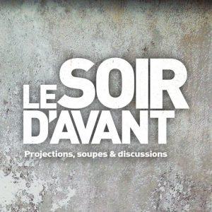 Le Soir d'avant @ Le Bout-du-Monde, Vevey