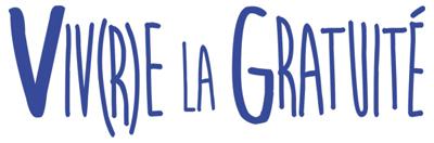 """Ciné gratuit / """"Tout s'accélère"""" @ La Grenette, Vevey"""